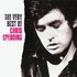 The Very Best Of Chris Spedding