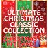 Ultimate Christmas Classic Collection