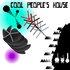 Cool People's House[single]