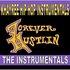 Forever Hustlin' The Instrumentals