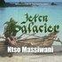 Ntso Massiwani Vol.1