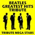Beatles Greatest Hits Tribute