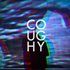 [LCL012]Coughy