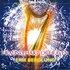 Healing Harp of Heaven