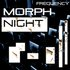 Morph Night