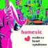 Restless Heart Syndrome EP