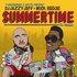 Summertime: The Mixtape