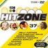 Hitzone 37