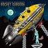 Rocket Surgery - EP