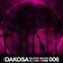 Dakosa - Blood Moon / So Long (DIFF006D)
