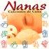 Nanas