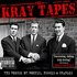 The Kray Tapes