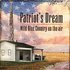 Patriot's Dream: Wild Blue Country on the Air