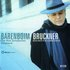 The Nine Symphonies / Helgoland (Berliner Philharmoniker feat. conductor: Daniel Barenboim)
