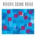 Reverie Sound Revue EP