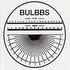 Bulbbs