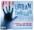 Urban Thriller
