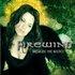 Breaking the Silence (Single)