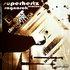 Superhertz - Ragnarok Remixes