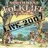 Live From the 2007 Northwest Folklife Festival