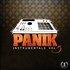 Panik #5 Instrumentals