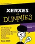 xerxes for dummies