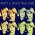 Andy & David Williams