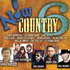 NOW! Country 6