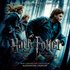 Harry Potter and the Deathly Hallows - Part 1: Original Motion Picture Soundtrack