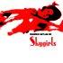 Rogério Skylab em Skygirls (PTDM022)