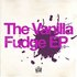 The Vanilla Fudge EP