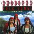 Rhodopea Kaba Trio, Folk Songs