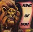 King of Dub