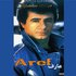 Aref Golden Songs - Persian Music