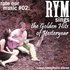 Rate Our Music #02 - RYM Sings the Golden Hits of Yesteryear