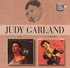 Judy / Judy In Love