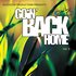 Quickstar Productions Presents : Goin Back Home volume 3