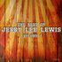 The Best Of Jerry Lee Lewis Volume 1