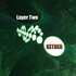 Layer Two - EP