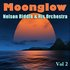Moonglow Vol 2