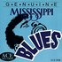 Genuine Mississippi Blues