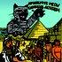 Apocalypse Meow / Rational Anthem Split