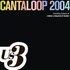 Cantaloop 2004 EP