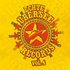 Echte Übersee Records Vol. 4