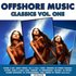 Offshore Music Classics Volume One