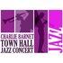 Town Hall Jazz Concert