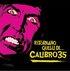 Ritornano quelli di Calibro 35