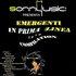 Emergenti In Prima Linea 2010 Compilation