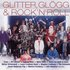 Glitter, glögg & rock 'n' roll