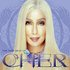 The Very Best of Cher (disc 2)